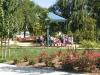 cardoza-park-city-of-milipitas-3