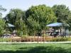 cardoza-park-city-of-milipitas-5