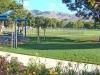 cardoza-park-city-of-milipitas-9