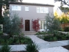 classical-style-in-palo-alto-10