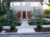 classical-style-in-palo-alto-9