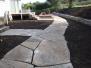 Custom Landscape Upgrades in Los Altos