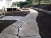 custom-landscape-upgrades-in-los-altos-9