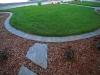 drucilla-drive-front-yard-11