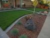 drucilla-drive-front-yard-4