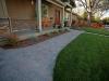 drucilla-drive-front-yard-5