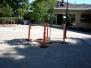 Harker Academy under construction - San Jose