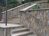 modern-landscape-architecture-in-los-altos-hills-10
