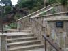 modern-landscape-architecture-in-los-altos-hills-11
