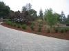 modern-landscape-architecture-in-los-altos-hills-14