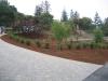 modern-landscape-architecture-in-los-altos-hills-15