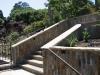modern-landscape-architecture-in-los-altos-hills-4