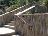 modern-landscape-architecture-in-los-altos-hills-5