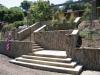 modern-landscape-architecture-in-los-altos-hills-6