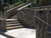 modern-landscape-architecture-in-los-altos-hills-7
