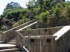 modern-landscape-architecture-in-los-altos-hills-8