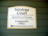 saratoga-court-community-living-1