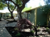 saratoga-court-community-living-3